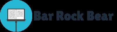 barrockbear.com